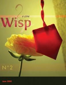Wisp-02-20080607_Page_01.preview