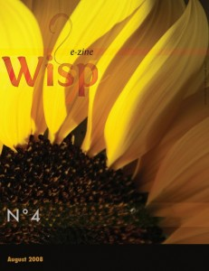 Wisp-04-20080808_Page_01.preview