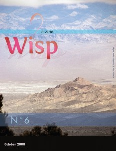 Wisp-05-20081012-cover.preview