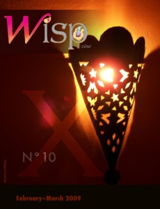 Wisp-10X-20090228-01.preview